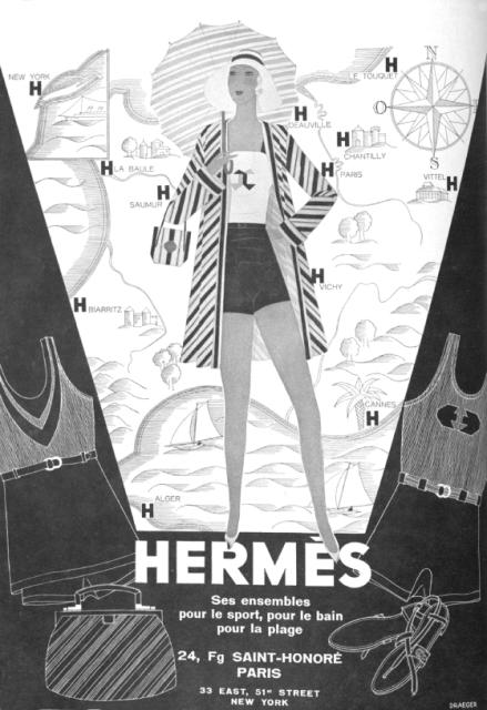 Vogue-ete-1930-Hermes