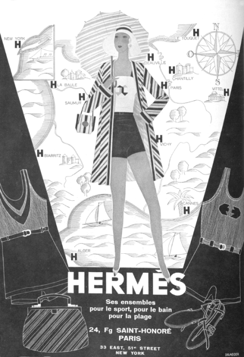 Vogue-ete-1930-Hermes