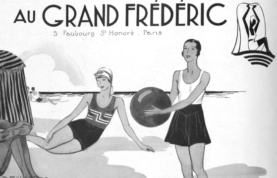 Vogue-ete-1930-Le-Grand-Frederic