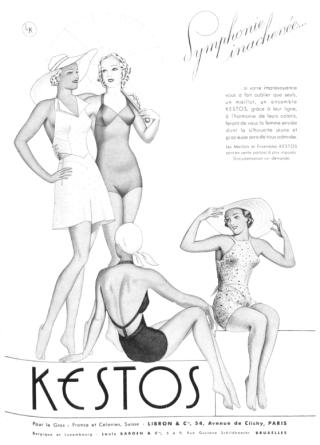 Vogue-ete-1938-Kestos