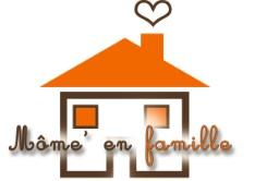 logo-mo%cc%82mes-en-famille