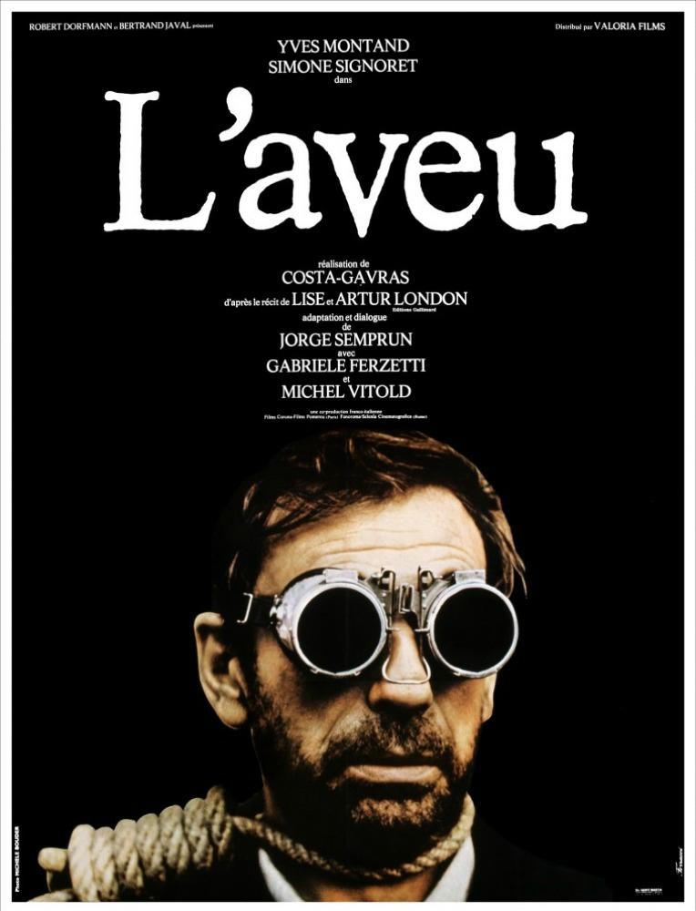 laveu-costa-gavras