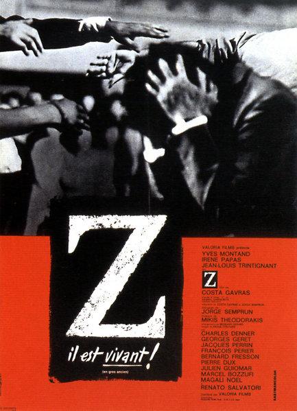z-affiche-costa-gavras