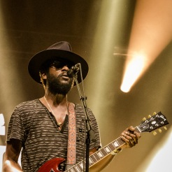 Gary Clark Jr. - Afropunk Paris - July 2018 - ©Yndianna-2