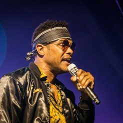Maxwell - Afropunk Paris - July 2018 - ©Yndianna