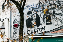 MISS.TIC - Street Art - Buttes aux Cailles - Paris - ©Yndianna-10