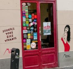 MISS.TIC - Street Art - Buttes aux Cailles - Paris - ©Yndianna-4