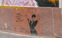MISS.TIC - Street Art - Buttes aux Cailles - Paris - ©Yndianna-5