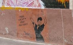 MISS.TIC - Street Art - Buttes aux Cailles - Paris - ©Yndianna-5