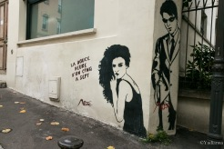 MISS.TIC - Street Art - Buttes aux Cailles - Paris - ©Yndianna-9