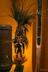 Océanie - Musée du Quai Branly 2019 - ©Yndianna-10