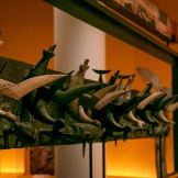 Océanie - Musée du Quai Branly 2019 - ©Yndianna-20